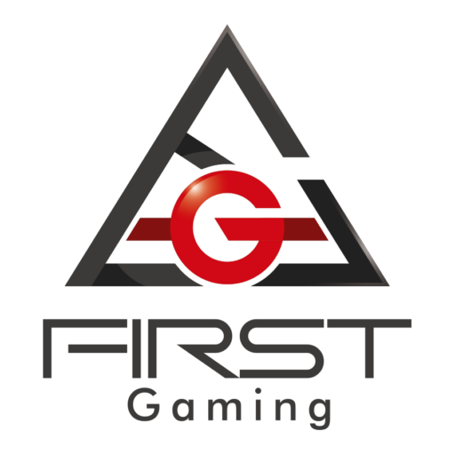 FIRSTGaming – ファーストゲーミング