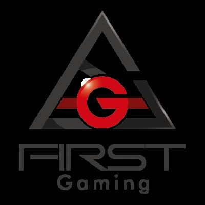2020.09.05 FIRST Gaming様【LOGO】納品データ縦7