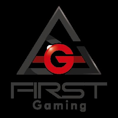 cropped-2020.09.05-FIRST-Gaming様【LOGO】納品データ縦7.png